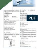 Bio01-Livro-Propostos.pdf