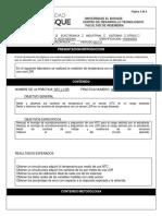 Laboratorio NTC y LDR (2)