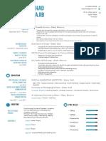 Jihad Najib -CV .pdf