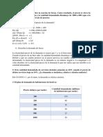 Problemas-Elasticidad-docx.pdf