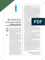 42.pdf