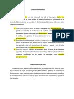 Psicomotricidad_2-6