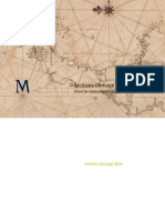 schadeatlas-2010 engels.pdf