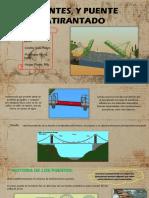 Puentes, y Puente Atirantado Diapopoint.com.Pe