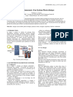 Boitier_Alonso.pdf