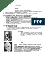 esquema_tema_12.doc