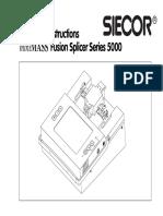 x75-5000