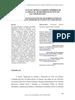 248-626-1-PB.pdf