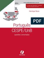 livreto_portugues_cespe_questões.pdf