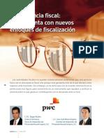 2014-06-puntos-finos-discrepancia-fiscal.pdf