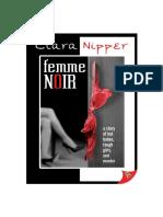 Clara Nipper - Femme Noir.pdf