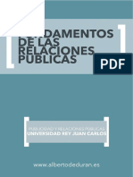 1x06-Fundamentos-de-las-Relaciones-Públicas.pdf