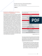 Chapter 4 IHC Standardization and RTU