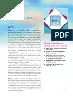 2016_1_7_Finanzas_internacionales.pdf
