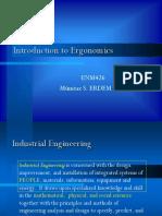1pdf.net Ergonomics-i (1)