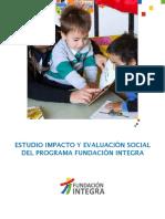 Estudio-de-impacto-para-impresión-2011.pdf