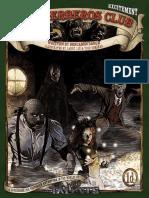 Wild Talents (2nd ed.)-The Kerberos Club.pdf