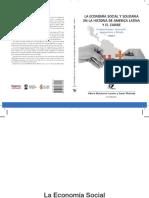 congreso_de_historia_y_economia_social_-_tomo_1.pdf
