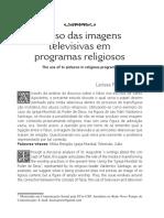 Imagens Televisivas em Programas Religiosos.pdf