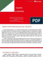 TALENTO-1