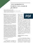 Dt 24 Divórcio.pdf