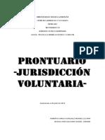 prontuario 2 .pdf