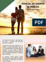 manualdeterapiadeparejas-140606174713-phpapp01