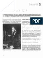 ARTICULO historia de rayos x.pdf