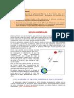 ABP N_1-Relatividad.doc