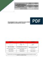 SEG-PI-004 Procedimiento.docx