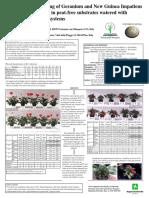 pelargonium nutrition.ppt