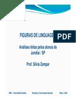 Figuras-de-Linguagem.pdf