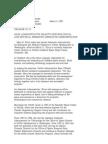 Official NASA Communication 02-042