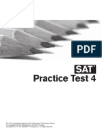 SAT_Test_4