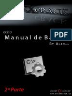 Manual-de-Batch-2.pdf