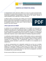 representación gráfica alternativa.pdf