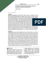 Analisa unsur tanah.pdf