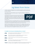 DataminrForNews Report SeparatingNewsFromNoise H12017