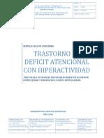 DEFICIT ATENCIONAL.doc