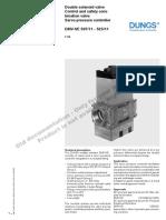 DMV_SE_507_525_GB_Data_Sheet_226609