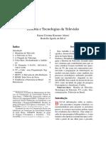 abreu-silva-historia-e-tecnologias-da-televisao.pdf