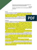Tani 1995-Resumen (1)