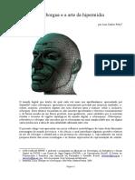 ART Ciborgue_e_a_hipermidia_01.pdf