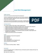 Financial Risk Management.pdf