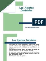 1.-_Los_Ajustes_Contables_[Modo_de_compatibilidad](9)