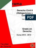 Civil2.pdf