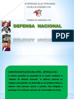 1 Seguridad y Defensa Nacional (1)