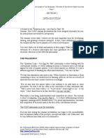 33secretsforsupersuccess.pdf