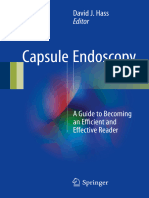 Capsule Endoscopy Epub