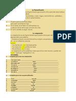 La Personificación Y LA COMPARACION.docx